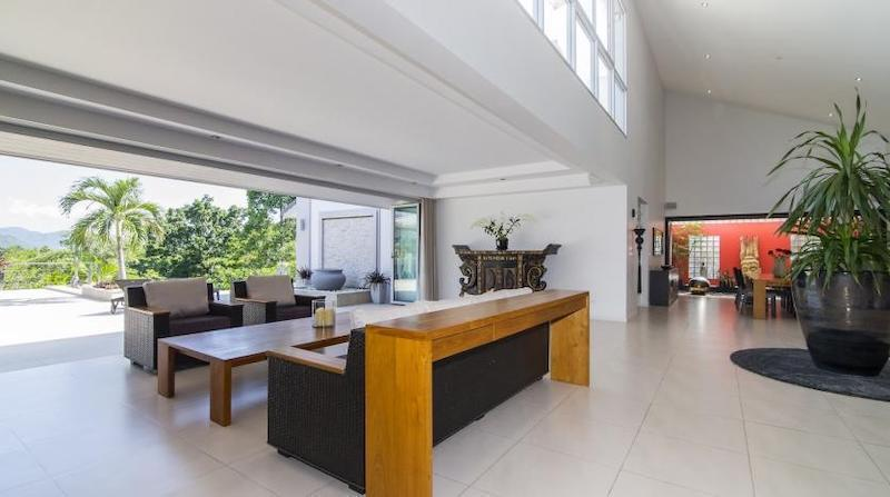 house for sale hua hin hhpps2169 - 8