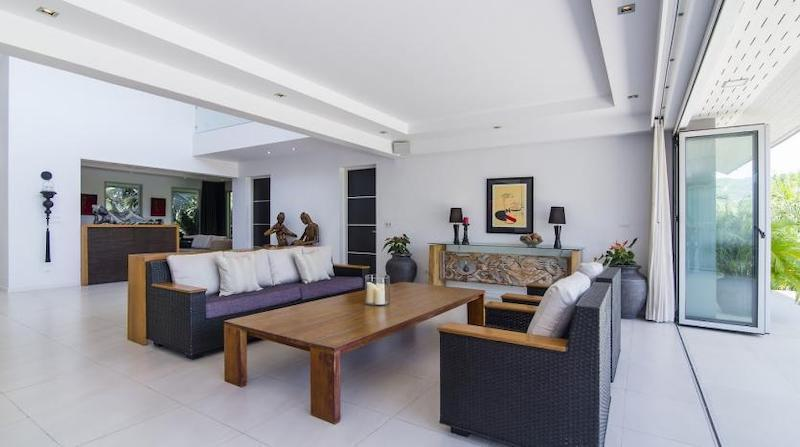 house for sale hua hin hhpps2169 - 9