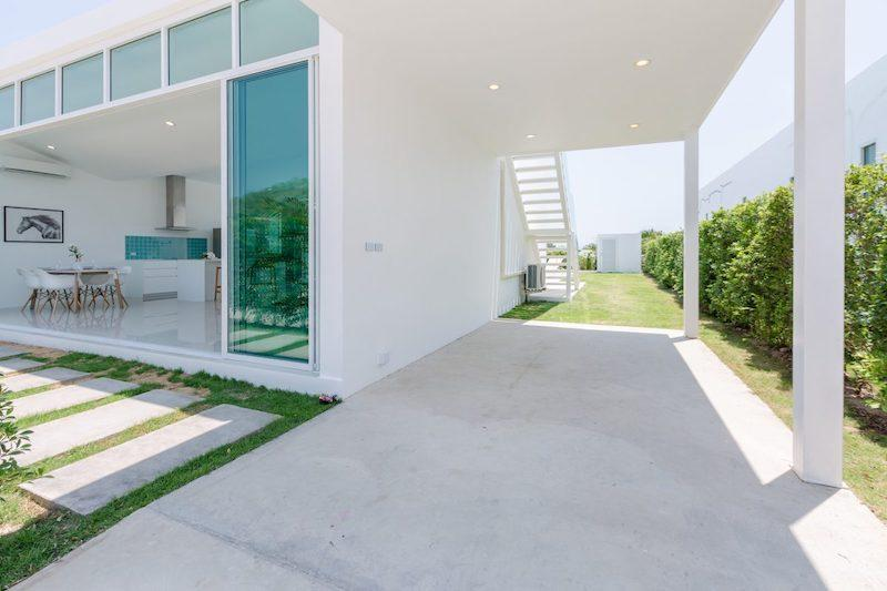 house for sale hua hin hhpps2170 - 10