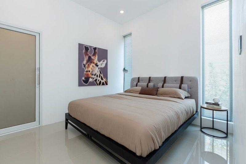 house for sale hua hin hhpps2170 - 13