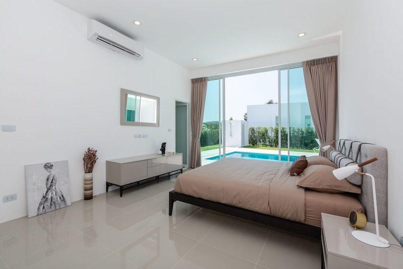 house for sale hua hin hhpps2170 - 15