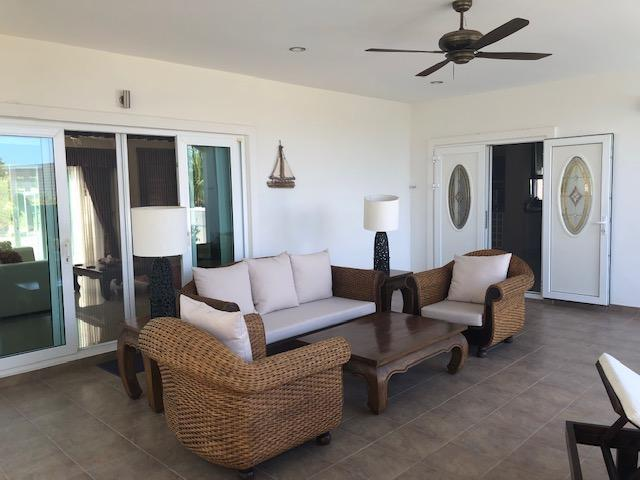 house for sale hua hin hhpps2171 - 1