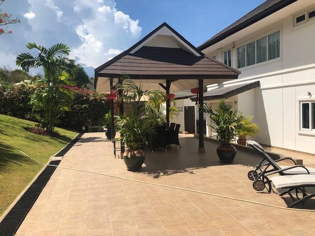 house for sale hua hin hhpps2171 - 11