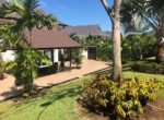 house for sale hua hin hhpps2171 - 13