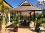 house for sale hua hin hhpps2171 - 14