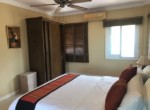 house for sale hua hin hhpps2171 - 18