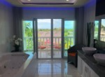 house for sale hua hin hhpps2171 - 19