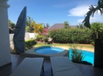 house for sale hua hin hhpps2171 - 2