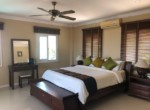 house for sale hua hin hhpps2171 - 23