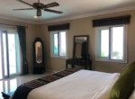 house for sale hua hin hhpps2171 - 24