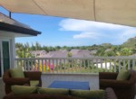 house for sale hua hin hhpps2171 - 25