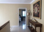 house for sale hua hin hhpps2171 - 29