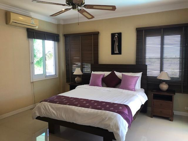 house for sale hua hin hhpps2171 - 31