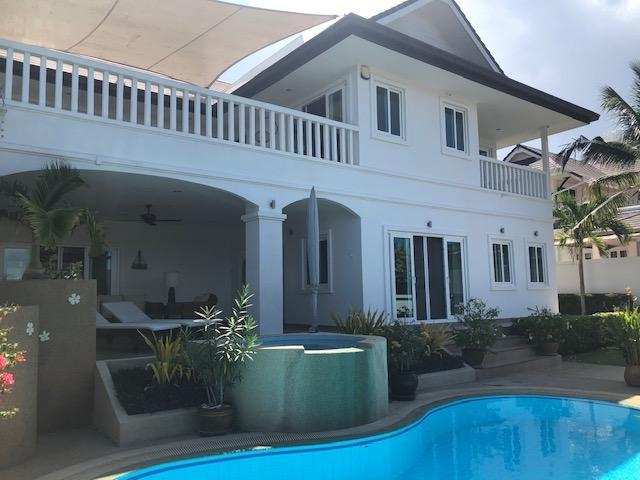 house for sale hua hin hhpps2171 - 33