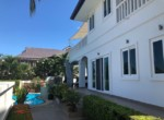 house for sale hua hin hhpps2171 - 34