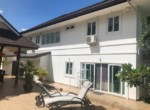 house for sale hua hin hhpps2171 - 35
