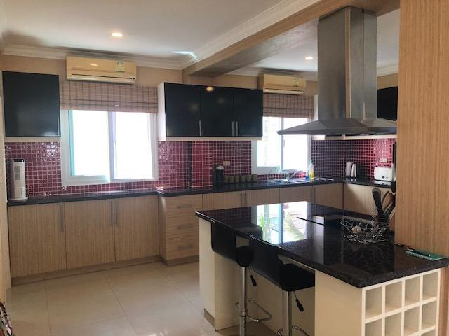 house for sale hua hin hhpps2171 - 4