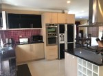 house for sale hua hin hhpps2171 - 5