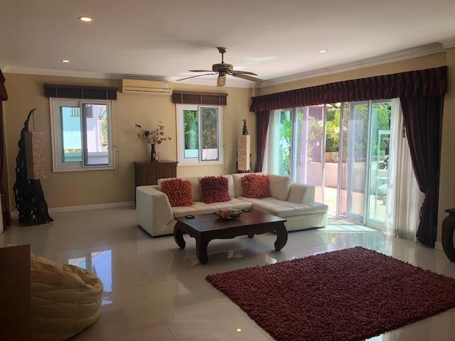 house for sale hua hin hhpps2171 - 7