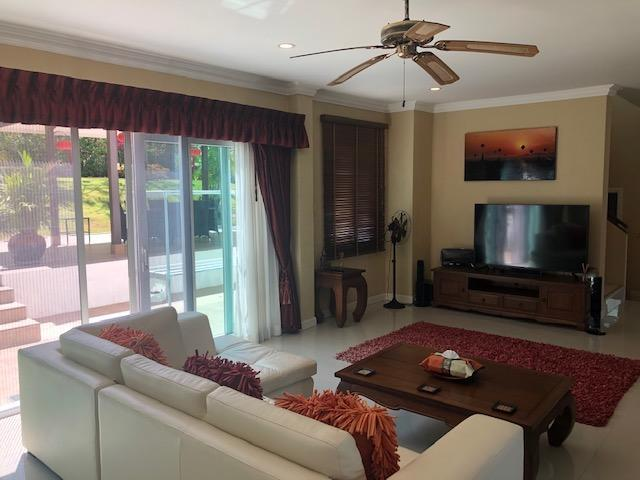 house for sale hua hin hhpps2171 - 8