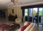 house for sale hua hin hhpps2171 - 9
