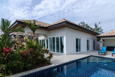 house for sale hua hin hhpps2173 - 1