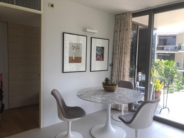 condominium for sale hua hin hhpps2174 - 13