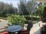 house for sale hua hin hhpps2174 - 7