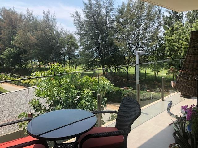 condominium for sale hua hin hhpps2174 - 7