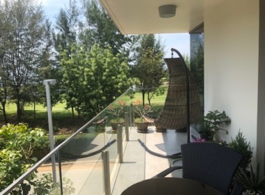 condominium for sale hua hin hhpps2174 - 8