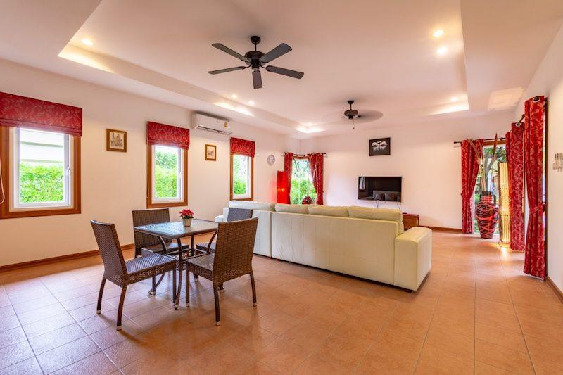 house for sale hua hin hhpps2175 - 1