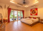 house for sale hua hin hhpps2175 - 11