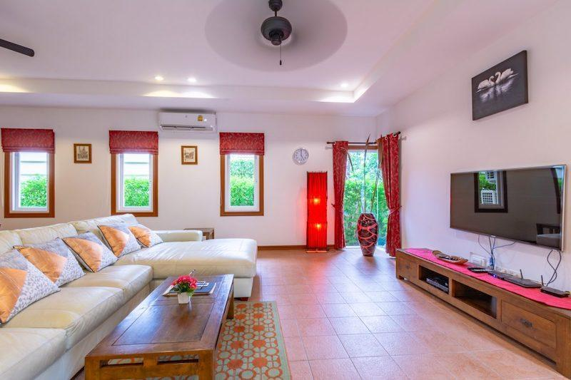house for sale hua hin hhpps2175 - 15