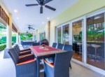 house for sale hua hin hhpps2175 - 16