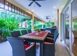 house for sale hua hin hhpps2175 - 17