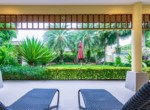 house for sale hua hin hhpps2175 - 18