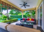 house for sale hua hin hhpps2175 - 19