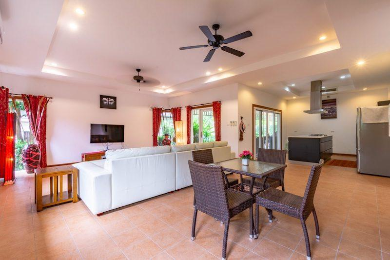 house for sale hua hin hhpps2175 - 2