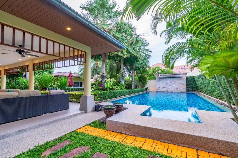 house for sale hua hin hhpps2175 - 20