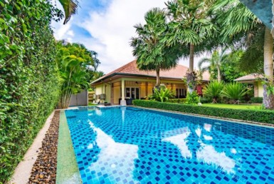 house for sale hua hin hhpps2175 - 21