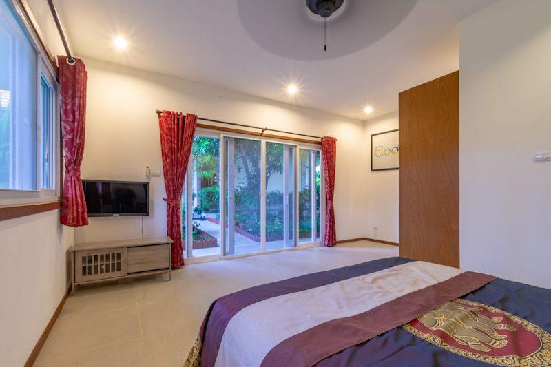house for sale hua hin hhpps2175 - 22