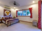 house for sale hua hin hhpps2175 - 23