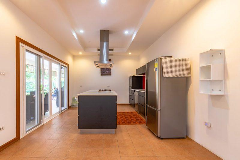house for sale hua hin hhpps2175 - 3