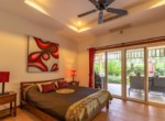 house for sale hua hin hhpps2175 - 6