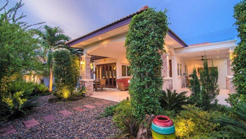 house for sale hua hin hhpps2176 - 1