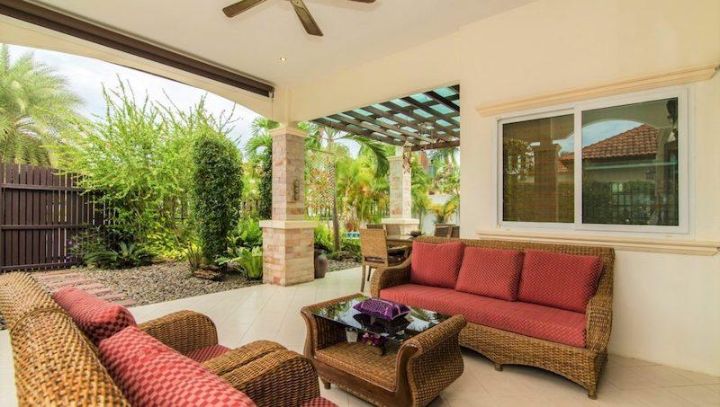 house for sale hua hin hhpps2176 - 12