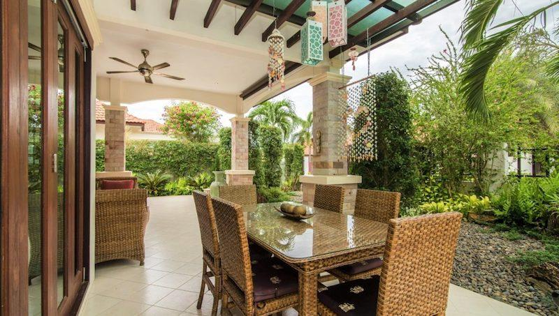 house for sale hua hin hhpps2176 - 13