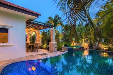 house for sale hua hin hhpps2176 - 3