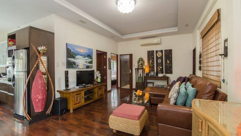 house for sale hua hin hhpps2176 - 5