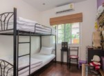house for sale hua hin hhpps2176 - 6